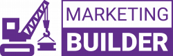 MKTG-BLDR-Logo-Purple